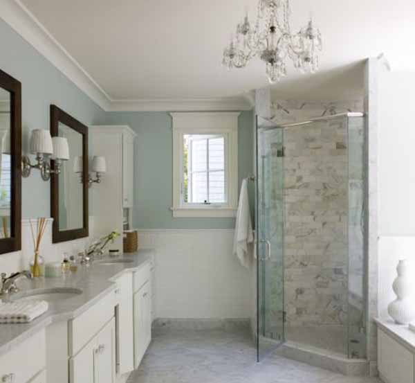 Bathroom designs for Bathroom designs 2013
