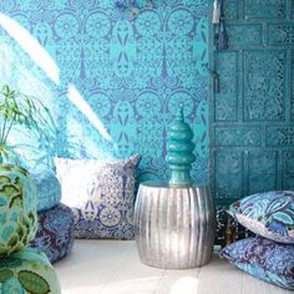 Moroccan decor ideas for Moroccan style home accessories
