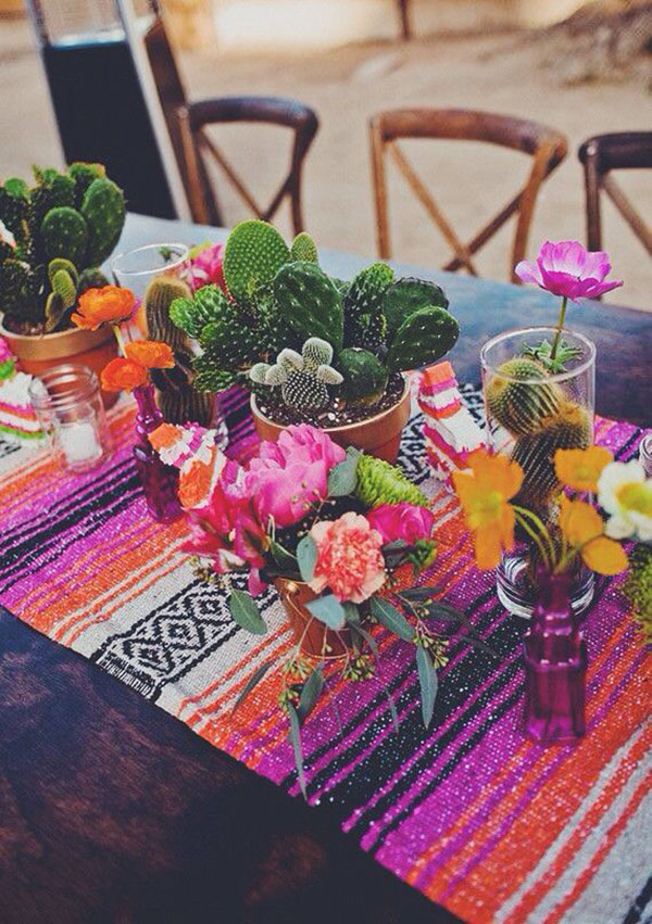 Cinco De Mayo Tablescapes 6