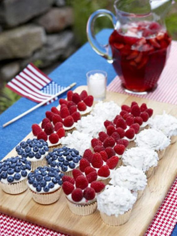 4thofjulydecorations3