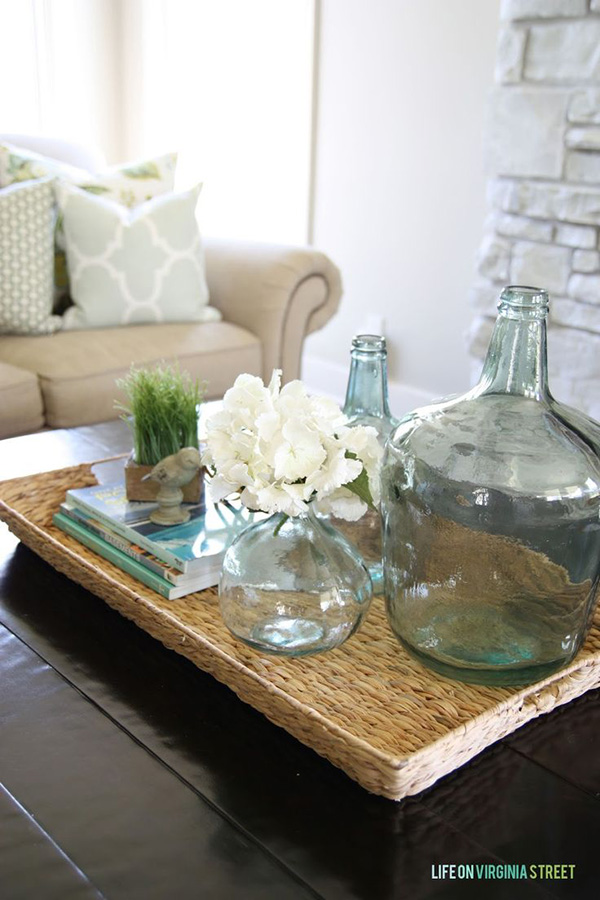 Summer Home Decor Ideas 2