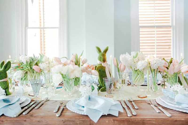 easter-table-decor-1