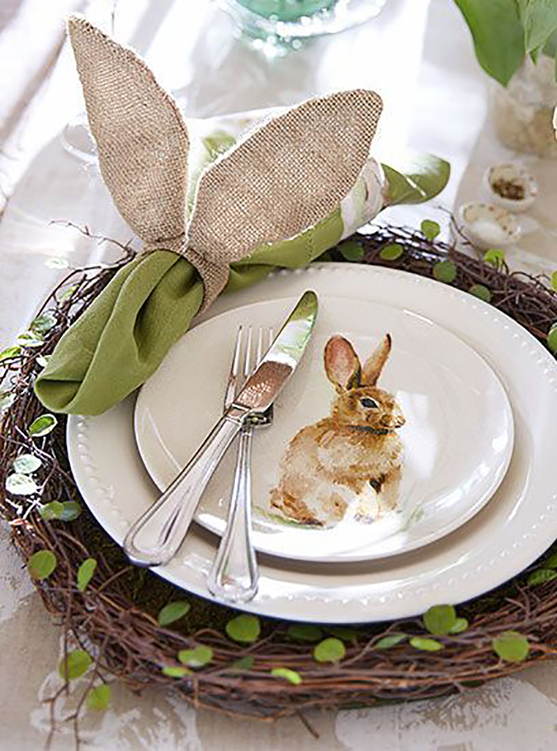 easter-table-decor-2