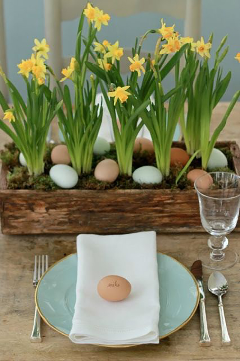 easter-table-decor-4