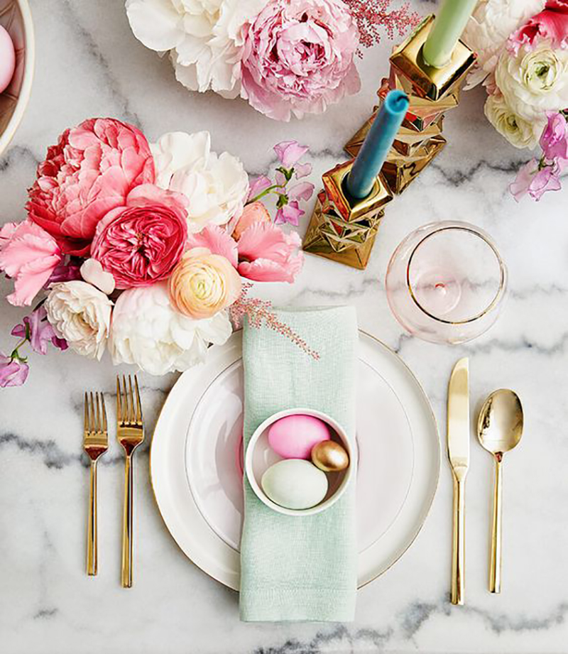 easter-table-decor-7