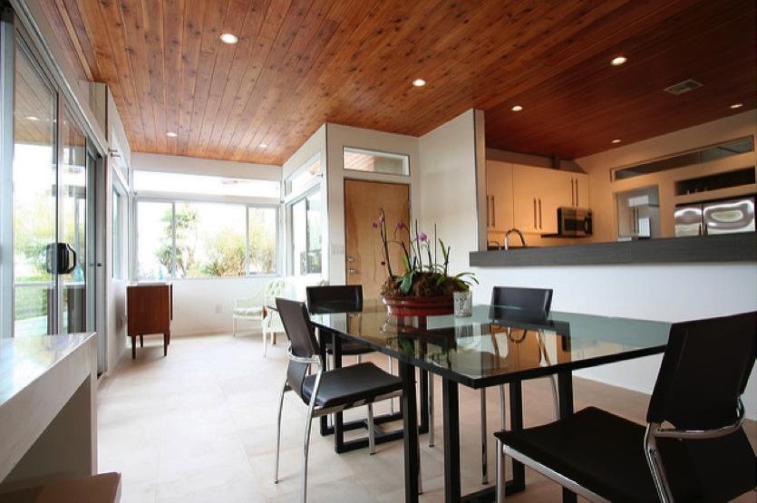 dgr-interior-designs-1