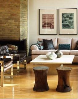 dgr-interior-designs-3